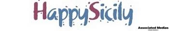 happy sicily
