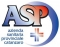 L'Asp di Catanzaro avvia collaborazione con Traparency Internationa