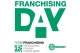 Franchising Day. Martedì 26 settembre a Cosenza