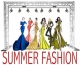 I edizione del ''Summer Fashion''