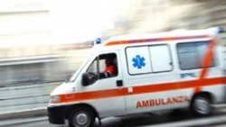 Incidente stradale tra Catanzaro e Lamezia Terme: un morto